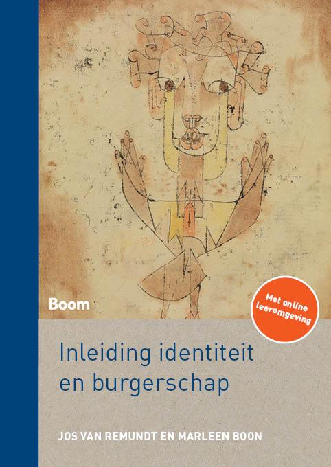 boek-inleiding-indentiteit-en-burgerschap