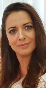 Layla Hacene