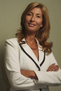 Samira Bouchibti