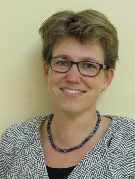 Marleen Boon-Jansen